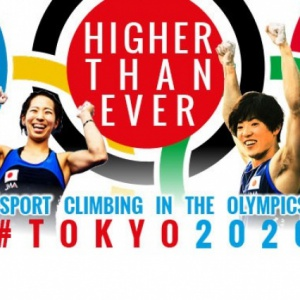 ifsc_olympics_climbing