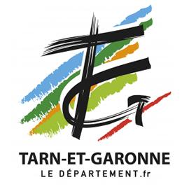 Conseil départemental de Tarn et Garonne