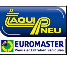 Taquipneu – Euromaster Albasud