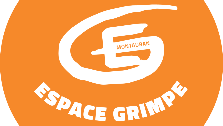 Rentrée Espace Grimpe – Informations
